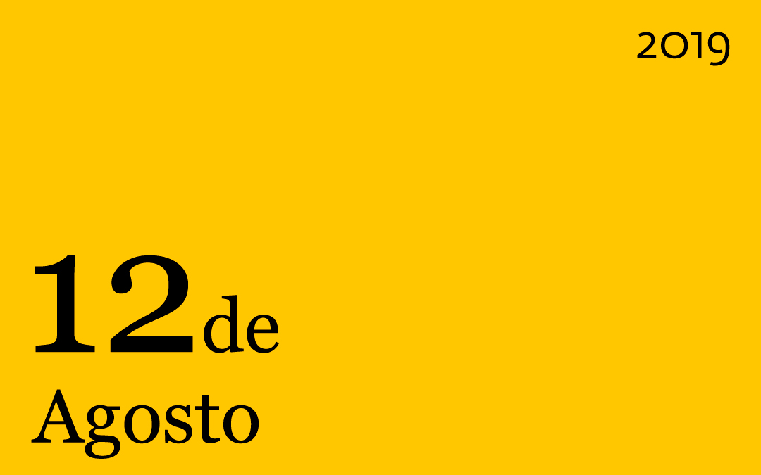National Law on the Extinction of Domain Regulatory of Article 22 of the Mexican Constitution