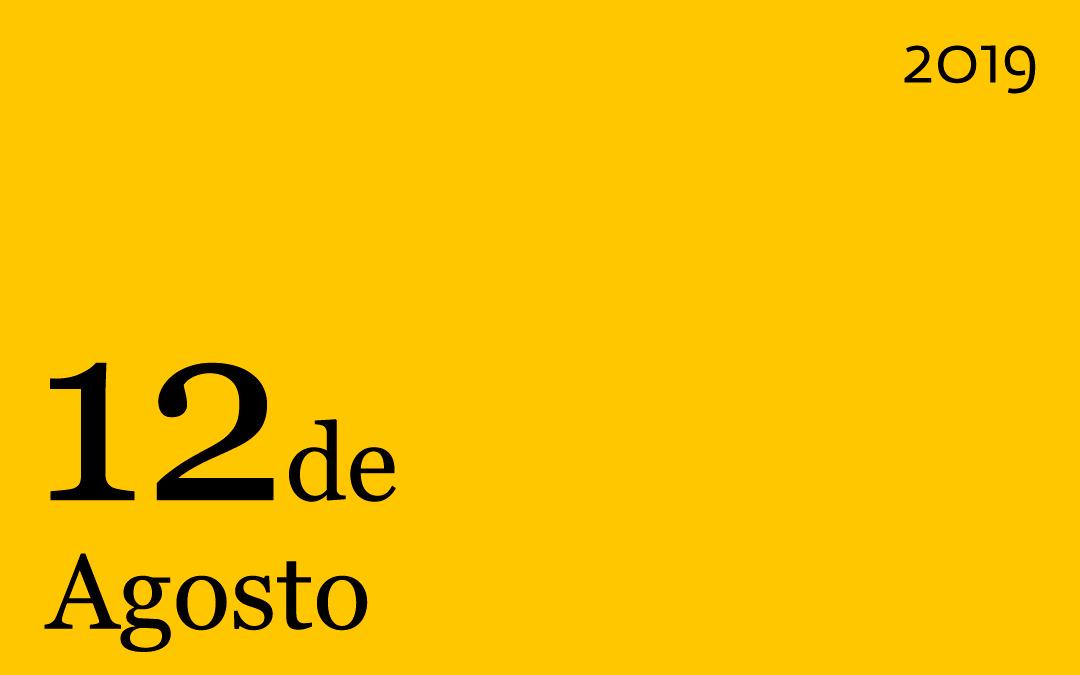 Ley Nacional de Extinción de Dominio Reglamentaria del Artículo 22 Constitucional